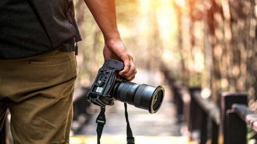 Leica - Olympus