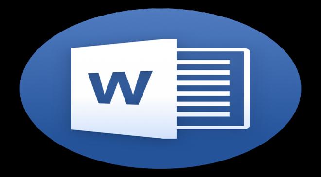 Microsoft Word Dersleri