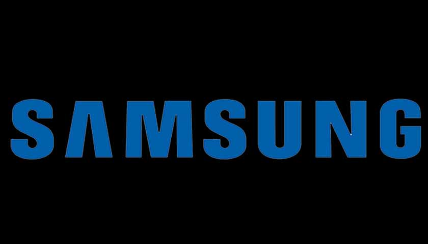 Samsung S-Voice