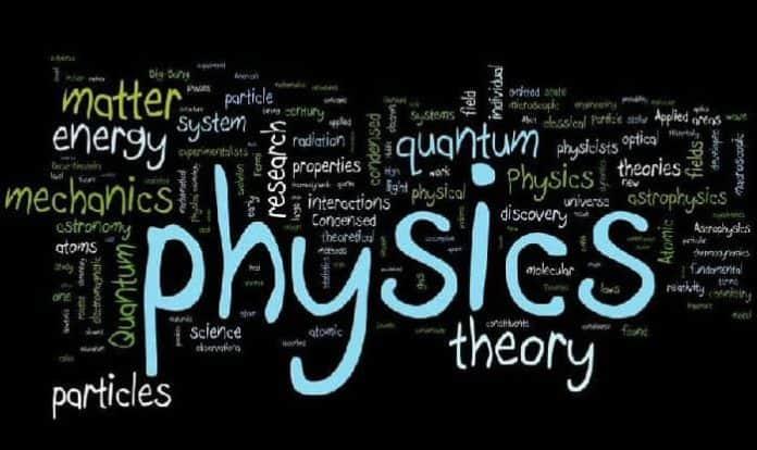 Albert Einstein teorileri