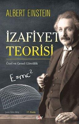 Albert Einstein kitapları ve makaleleri