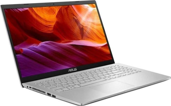 Asus D509 Laptop