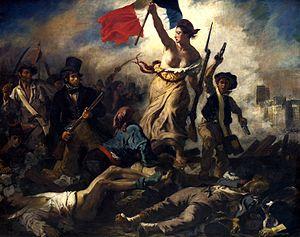 Fransa Tarihi
