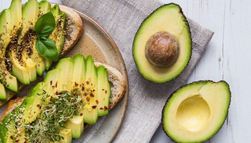 Avokado Nasıl Kullanılır