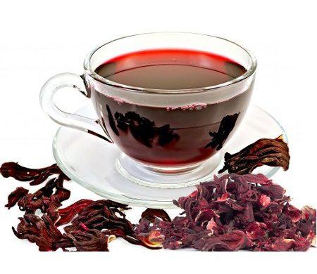 Bamya çiçeği çayı nasıl hazırlanır