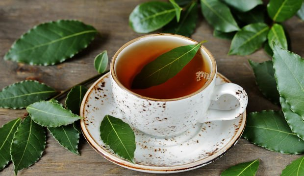 Defne yaprağı çayı nasıl demlenir